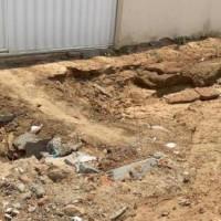 Chuva intensa voltou a expor problemas de infraestrutura em Guanambi. - Foto 4