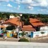 Colégios em Candiba e Rio do Antônio superam meta do IDEB e universitários celebram preparação que receberam nas duas unidades de ensino.