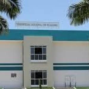 Guanambi e mais duas cidades recebem R$ 978 mil do Ministério da Saúde.