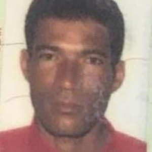 Guanambiense morre vítima de acidente de moto em Iuiú.