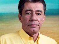 Ministério Público recusa impugnação da candidatura de Dr. Valdemar em Pindaí.