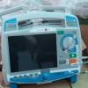 Novos equipamentos chegam ao Hospital do Câncer de Caetité.