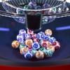 STF decide que governos estaduais podem explorar loterias.