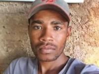 Candiba: jovem morre após ser agredido com golpes de facão; suspeito foi preso.