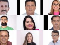 Candidatos não eleitos também foram renomeados para cargos na Prefeitura de Guanambi.