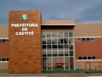 Coordenador de transição denuncia suposta destruição de documentos em Caetité, Prefeitura nega.
