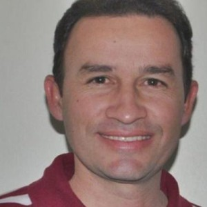 Igaporã: TCM multa prefeito em R$ 4 mil e determina ressarcimento de R$ 16 mil.