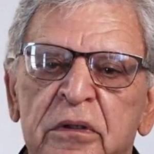 Morre Valmir Gomes Pinheiro, vice-prefeito de Pindaí.
