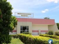 MPF denuncia três médicos e secretário de Saúde de Guanambi por irregularidades em Projeto Glaucoma do SUS.