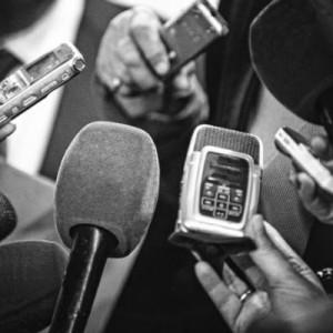 UniFG abre vestibular para nova turma de Jornalismo.