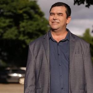 Zaqueu Rodrigues disputará a reeleição da Câmara de Vereadores de Guanambi.