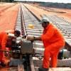 Edital da ferrovia oeste-leste sai na quarta-feira, diz ministro.