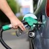 Preços do diesel e gasolina aumentam a partir de terça (29).
