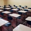 Projeto da Câmara com regras do Fundeb pode tirar até R$ 12,8 bi de escolas públicas.