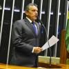Emenda do Deputado Charles Fernandes viabiliza Centro de Referência de Atendimento à Mulher em Guanambi.