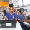 Enem servirá de conclusão do Ensino Médio na Bahia mesmo sem aulas para 3º ano em 2020.