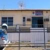 Homem é preso suspeito de violência doméstica e descumprimento de medida protetiva em Guanambi.
