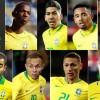 Com incertezas sobre pandemia, seleção brasileira não será mais convocada nesta sexta.