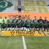 Palmeiras volta a vencer o Grêmio e é tetracampeão da Copa do Brasil.