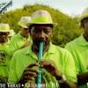 Terno de Reis da Comunidade de Curral de Varas lançará CD nesta quinta-feira.