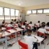 Cidades baianas com ocupação de leitos até 75% poderão ter aulas 'semipresenciais'.