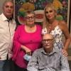 Pai, mãe e filhos morrem de Covid-19 em Mato Grosso no intervalo de 42 dias.