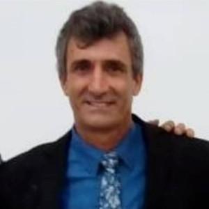 Guanambi: morre comerciante Gilberto dos Santos Ribeiro.