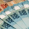Ministério da Economia anunciou salário mínimo de R$ 1.147 em 2022.