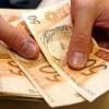 Câmara aprova MP do novo salário mínimo de R$ 1.100.