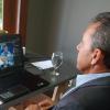 Deputado Charles pede manutenção da agência do Banco do Brasil em Sebastião Laranjeiras.