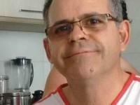 Guanambi de luto: Comerciante Robério de Frangos Guanambi morre de COVID - 19.