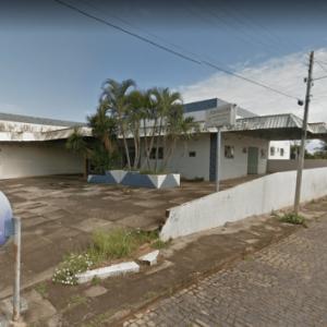 Vara do Trabalho de Guanambi fez acordos de R$ 1,3 milhões com ex-sócios do Hospital Eremita Cardoso.