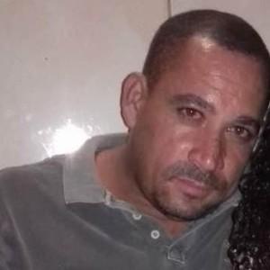 Homem é morto a tiros e mulher baleada no distrito de Pindorama em Iuiú.