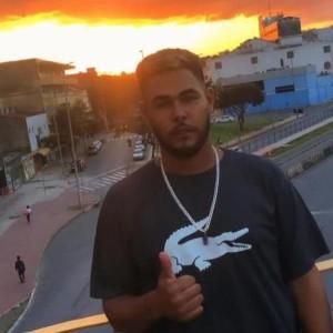 Jovem de 20 anos é morto a tiros em Caetité.