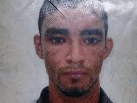 Jovem morre após ser atingido por tiro na zona rural de Palmas de Monte Alto.