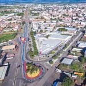 Registro de primeiros casos da Covid-19 em Guanambi completará um ano neste sábado.