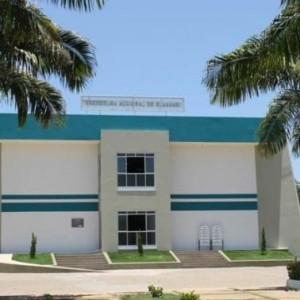 Guanambi: MP-BA e MPF recomendam que prefeitura rescinda contrato com escritório de advocacia.