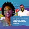 Ânima Educação promove 2ª edição de formação gratuita para docentes negros.