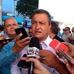Decreto Estadual proíbe funcionamento de bares, restaurantes, academias e igrejas na Microrregião de Guanambi.