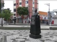 Guanambi e Conquista são os municípios da região Sudoeste com mais casos ativos da Covid-19.