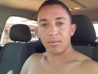 Jovem que sofreu acidente de moto na zona rural de Candiba morre em Salvador.