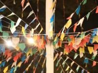 Ministério Público orienta proibição de festas juninas em Candiba, Guanambi e Pindaí.
