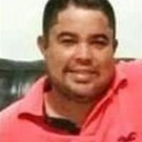 Motociclista morreu após acidente com carro na BR-030 em Guanambi. - Foto 1