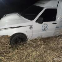 Motociclista morreu após acidente com carro na BR-030 em Guanambi. - Foto 5