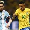 Argentina vence a Colômbia nos pênaltis e enfrentará o Brasil na final da Copa América.