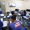 Aulas semipresenciais começam no dia 26 na rede estadual de ensino.