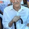 Faleceu Dr. Teco nesta sexta (23), vítima da covid-19; dentista renomado de Guanambi e ex-vereador.