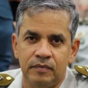 Tenente Coronel Arthur Mascarenhas comemora 3 anos à frente do 17º BPM em Guanambi.