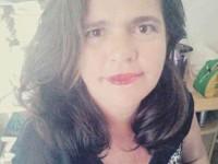 Mulher de 51 anos morre vítima de Covid-19.