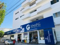 Centro Integrado de Saúde e Serviços UniFG passa a reunir todas as suas especialidades em um único endereço.